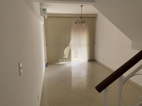 casa - ref: aoj60018