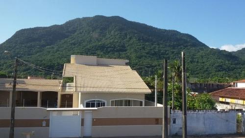 casa - ref: bd0a1b