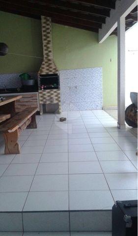 casa - ref: br2cs2648