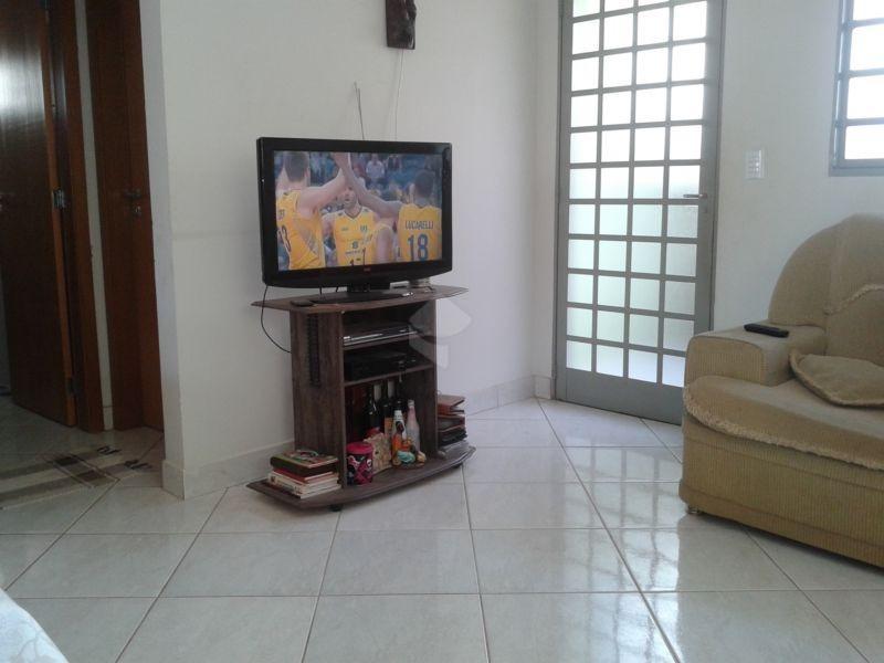 casa - ref: br2cs2927