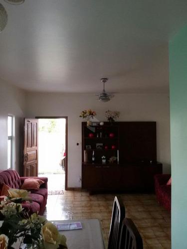 casa - ref: br3cs3815
