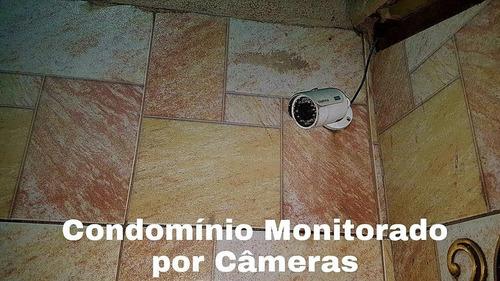 casa - ref: br40157