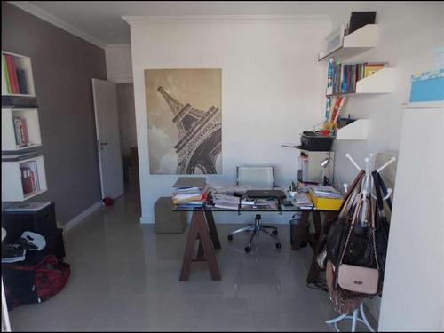 casa - ref: br40203