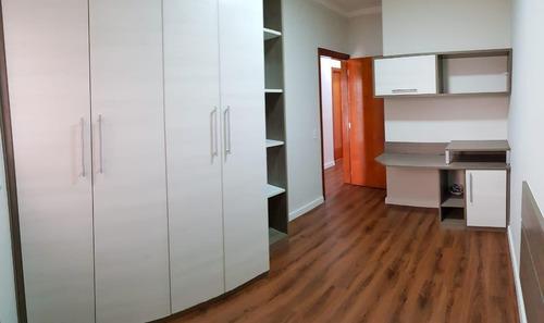 casa - ref: ca-145