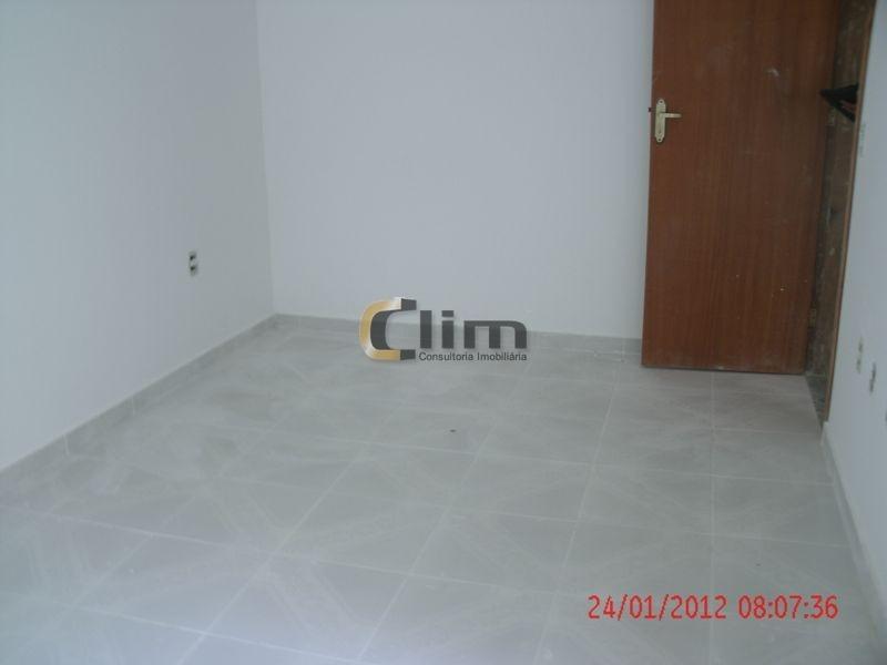 casa - ref: cj60199