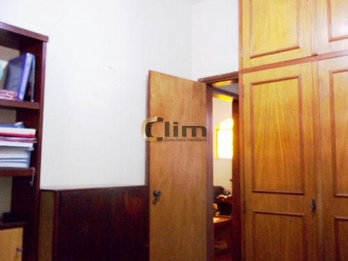 casa - ref: cj60447