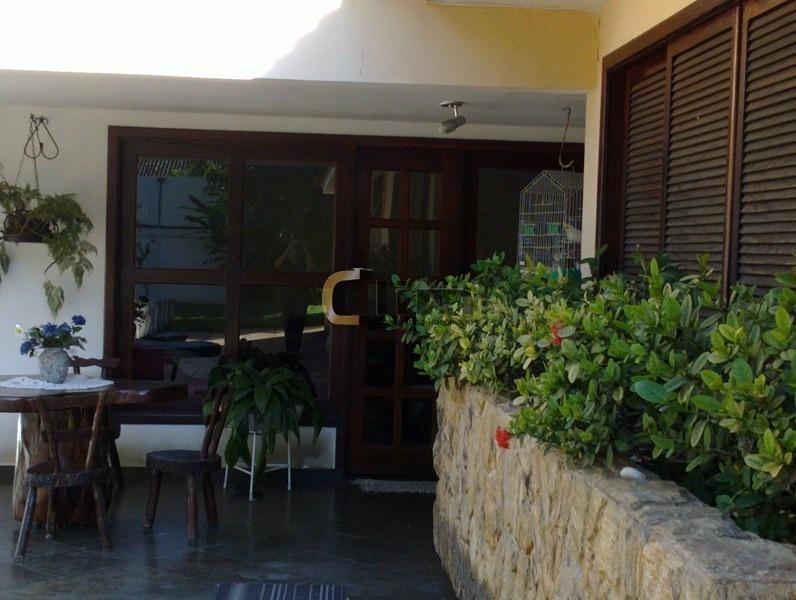 casa - ref: cj60631