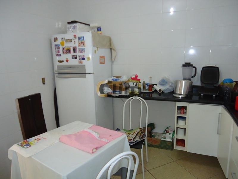 casa - ref: cj60633