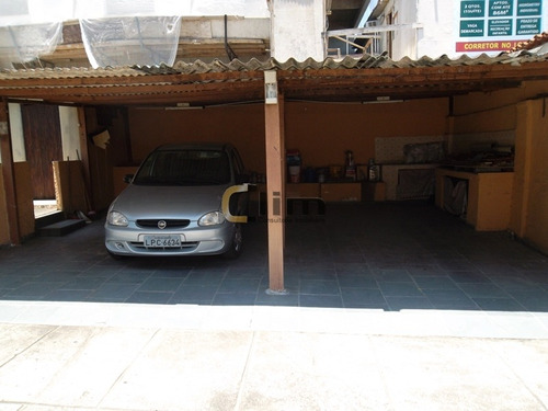 casa - ref: cj60645