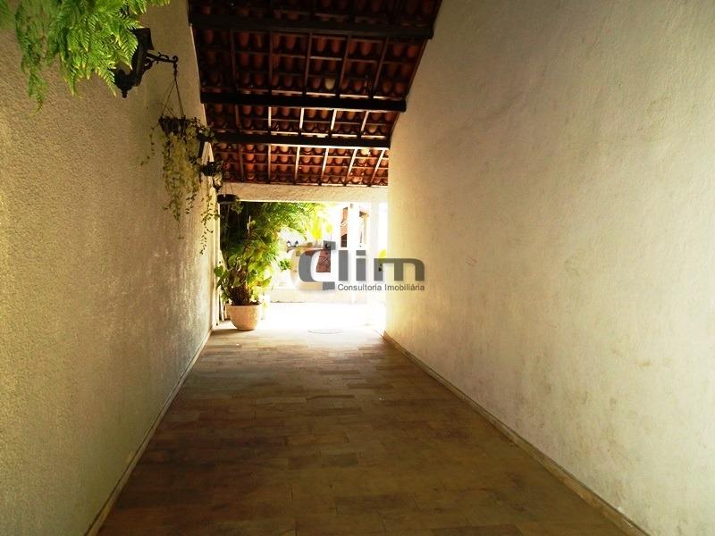 casa - ref: cj60661