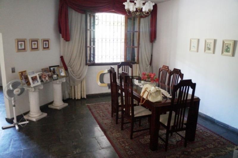 casa - ref: cj60699