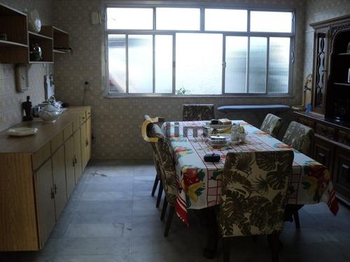 casa - ref: cj60727
