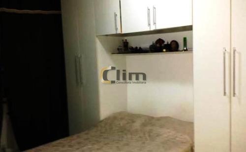 casa - ref: cj60741