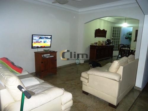 casa - ref: cj60748