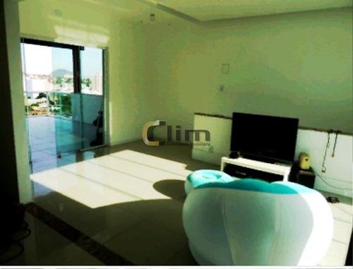 casa - ref: cj60757