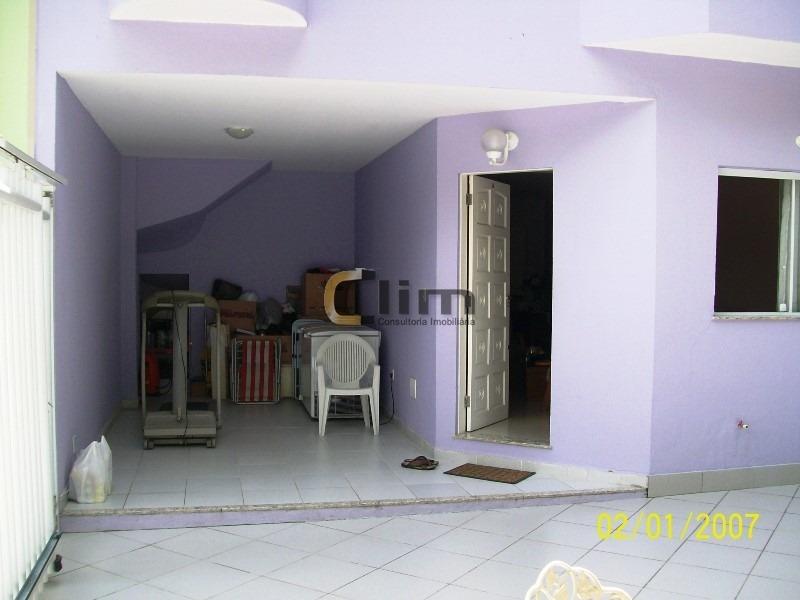 casa - ref: cj60778