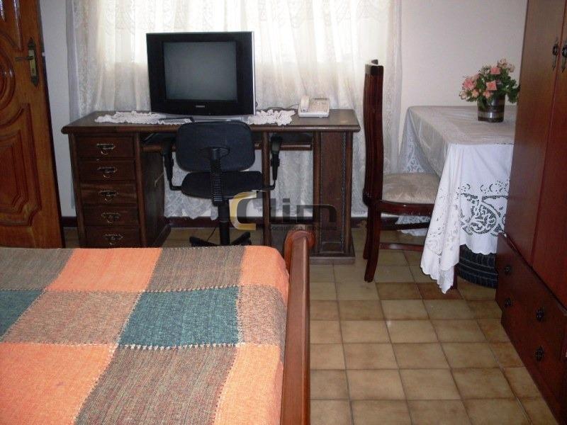 casa - ref: cj60803