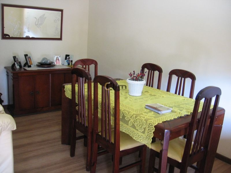 casa - ref: cj60812
