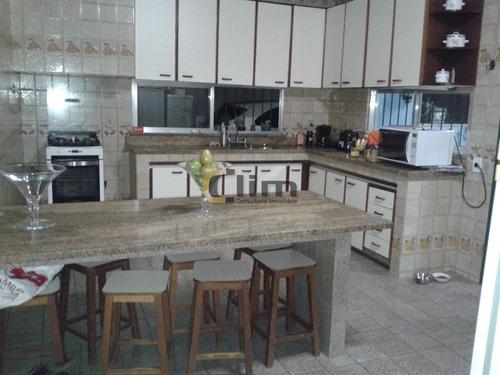 casa - ref: cj60819