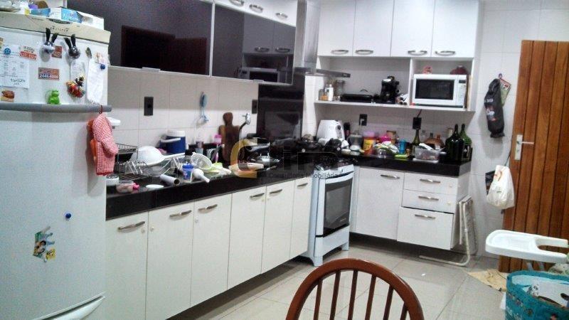 casa - ref: cj60831