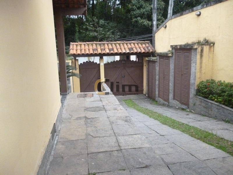 casa - ref: cj60834