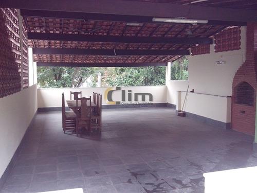 casa - ref: cj60842