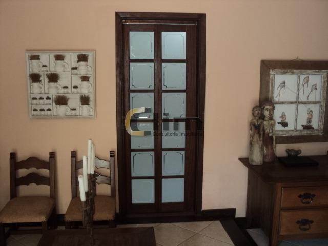 casa - ref: cj60843