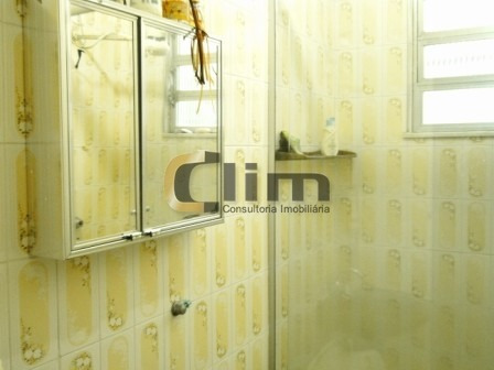 casa - ref: cj60847