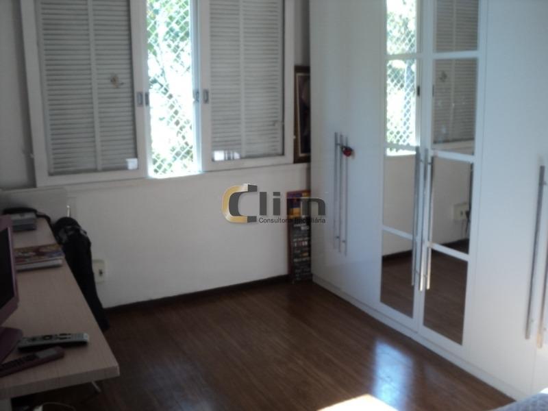 casa - ref: cj60851
