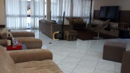 casa - ref: cj60869
