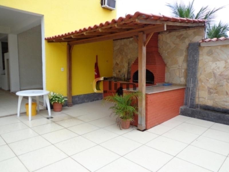 casa - ref: cj60871