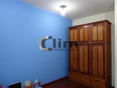 casa - ref: cj60876