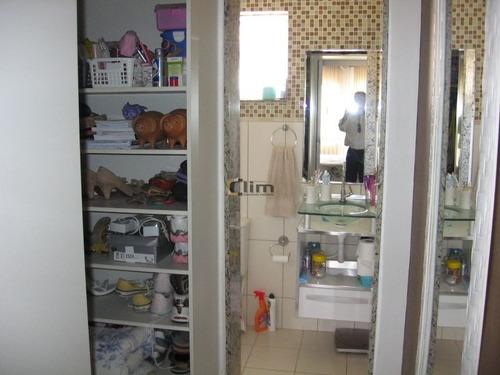 casa - ref: cj60882