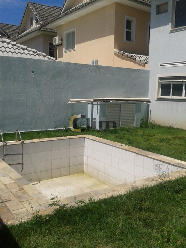casa - ref: cj60893