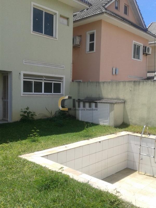 casa - ref: cj60894