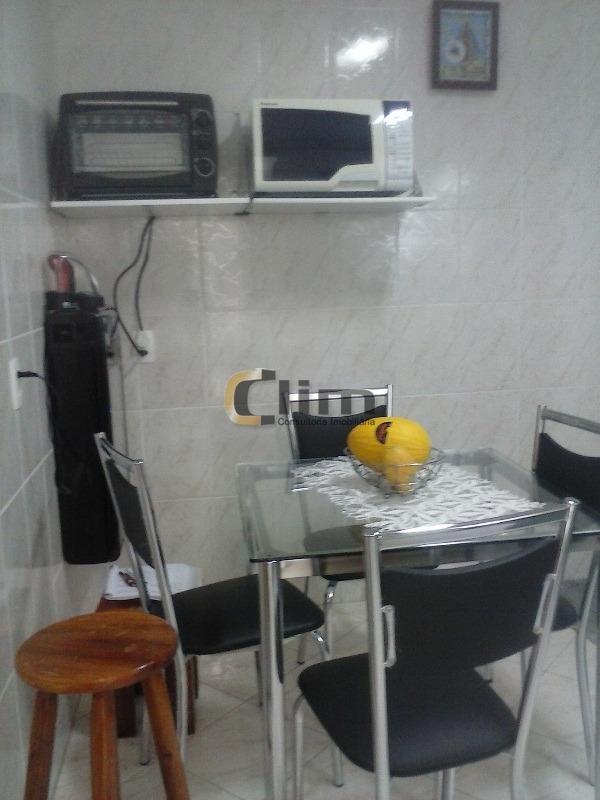 casa - ref: cj60897