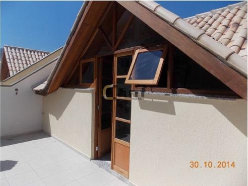 casa - ref: cj60904