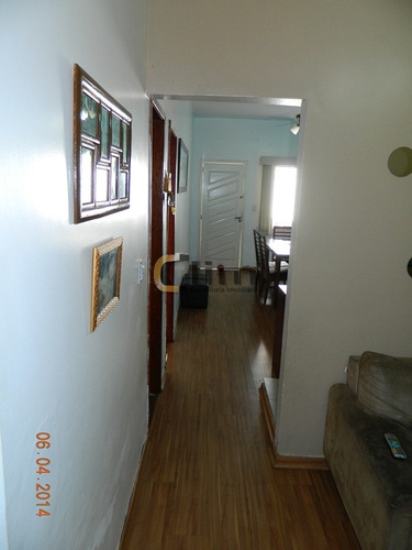 casa - ref: cj60908