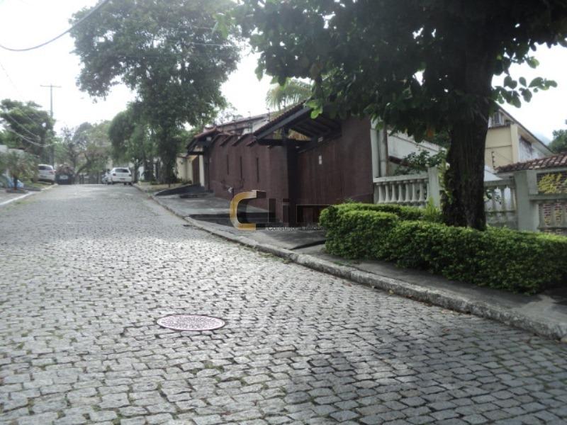 casa - ref: cj60927