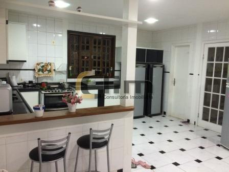 casa - ref: cj60935