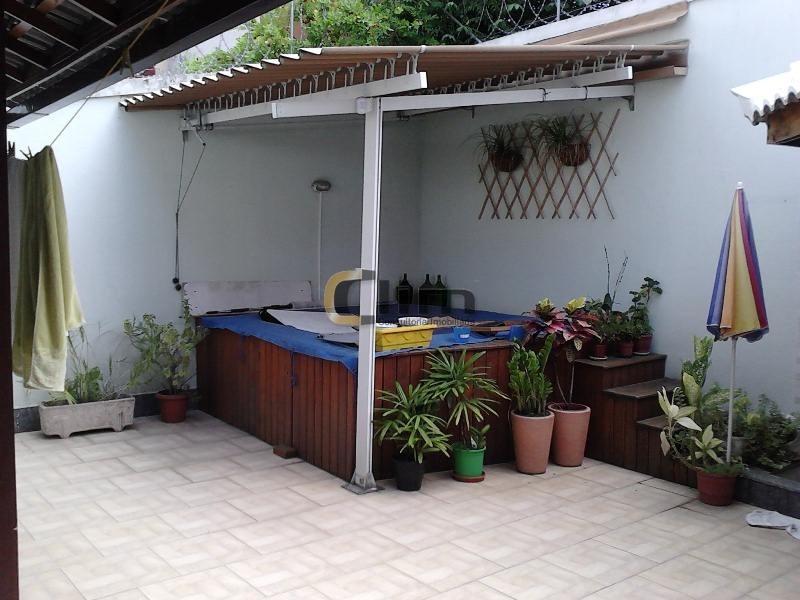 casa - ref: cj60943