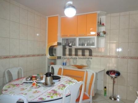 casa - ref: cj60945