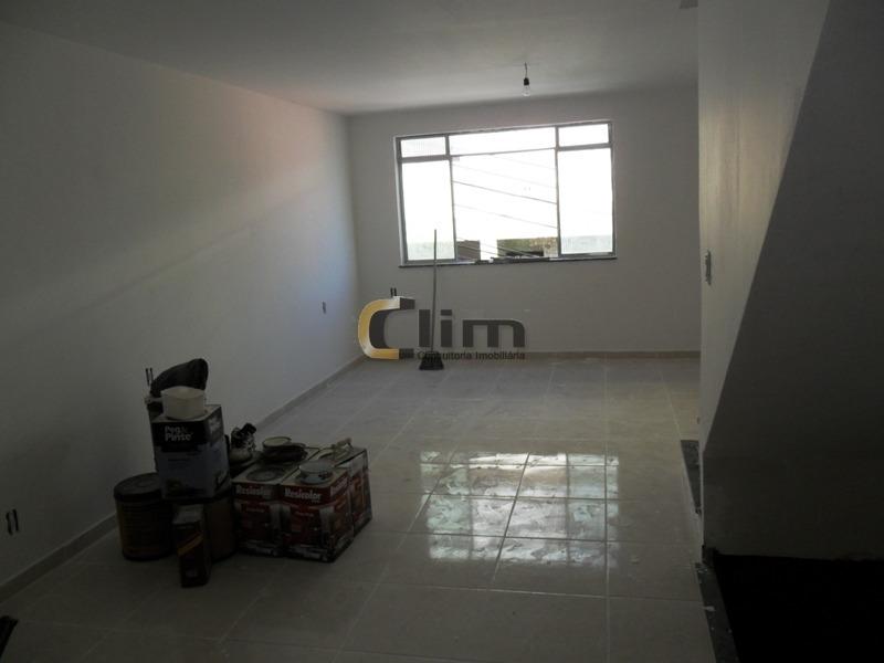 casa - ref: cj60949