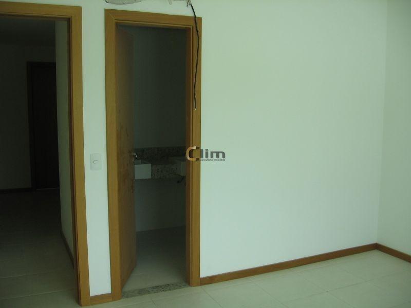 casa - ref: cj60950