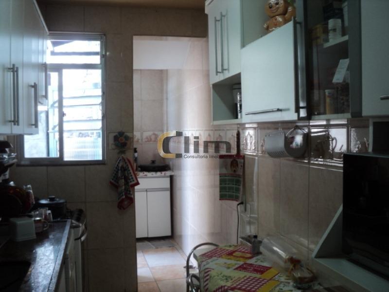 casa - ref: cj60962