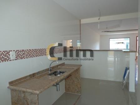 casa - ref: cj60966