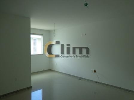 casa - ref: cj60968