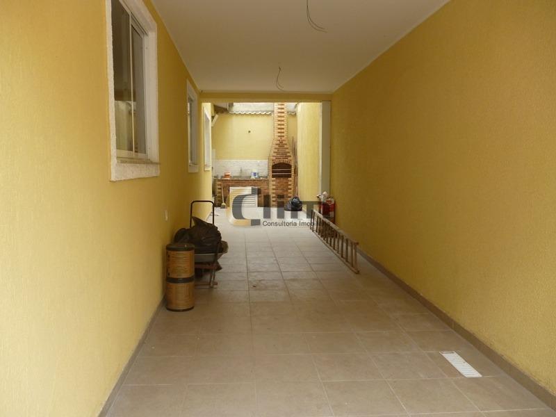 casa - ref: cj60973
