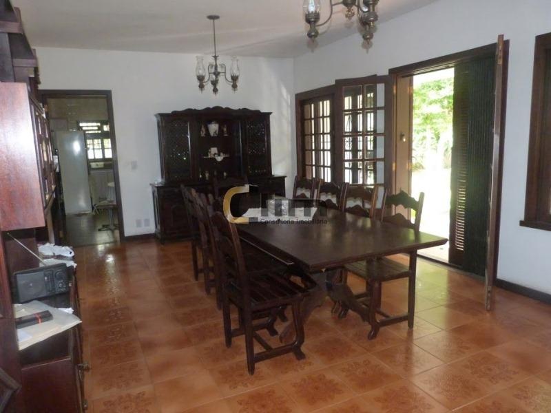 casa - ref: cj60978