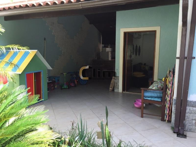 casa - ref: cj60988